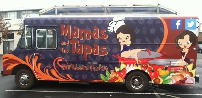 mamas tapas food truck wrap-09
