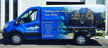sunshine-construction-van-wrap-01