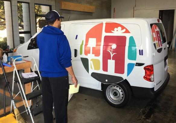 td vehicle wrap van-01