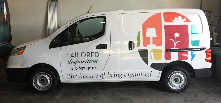 td vehicle wrap van-02