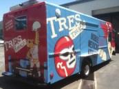 tres food truck wrap-01