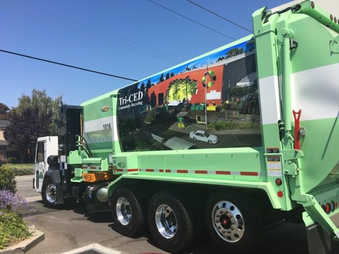 tri-ced-recycling-fleet-wraps-01