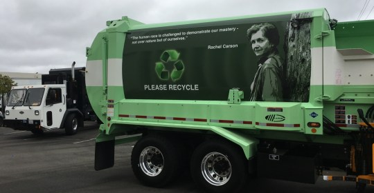 tri-ced-recycling-fleet-wraps-08