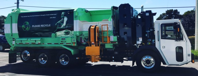 tri-ced-recycling-fleet-wraps-13
