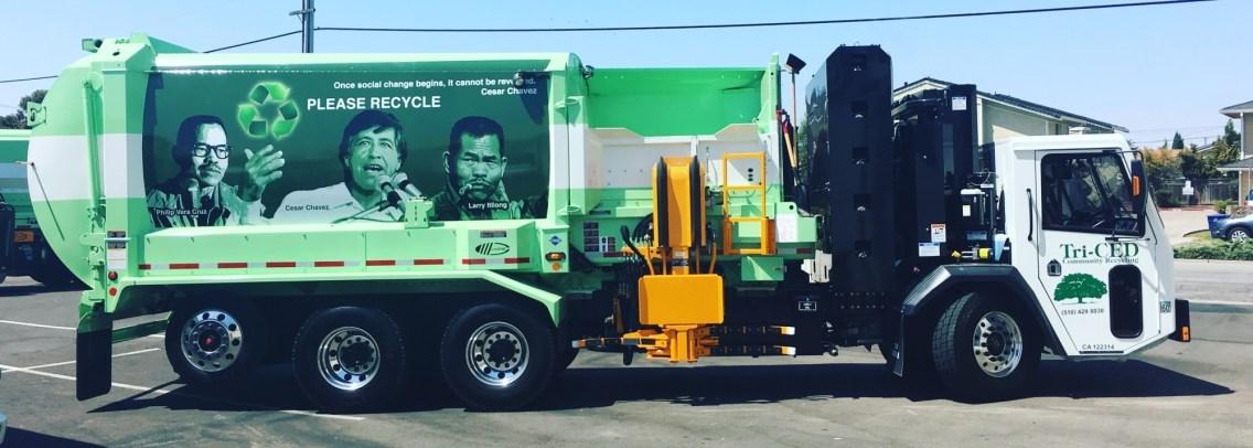 tri-ced-recycling-fleet-wraps-14