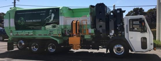 tri-ced-recycling-fleet-wraps-17