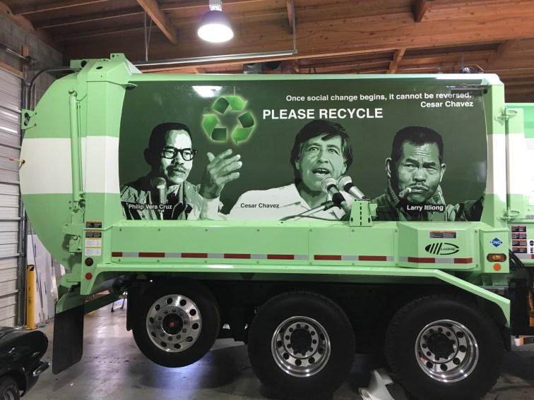 tri-ced-recycling-fleet-wraps