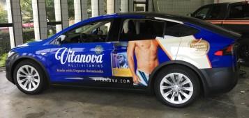 vitanoval vehicle wrap-06