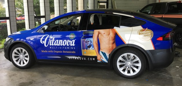 vitanoval vehicle wrap-06