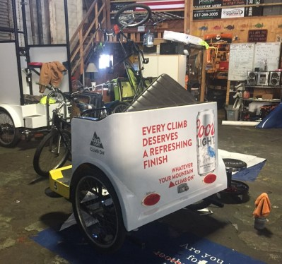 coors bike cart wraps-01