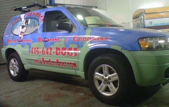 fog city grooming suv wrap-06
