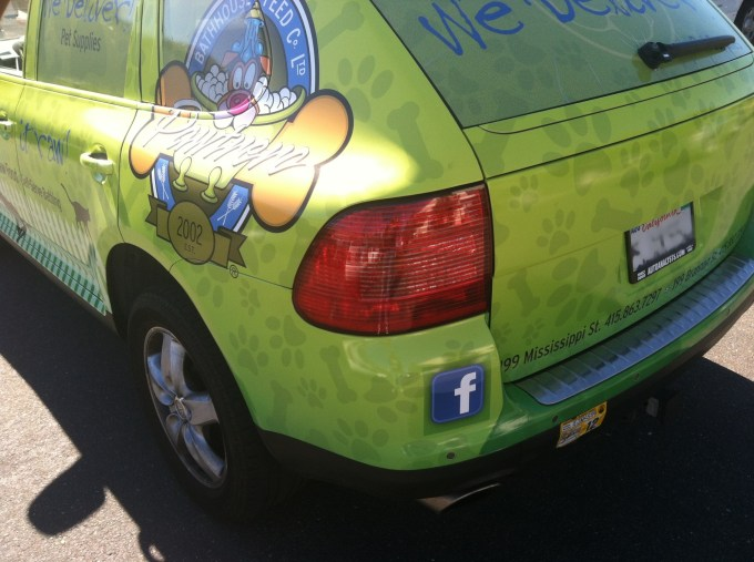 pawtrero car wrap-05