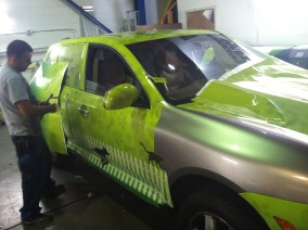 pawtrero car wrap-10
