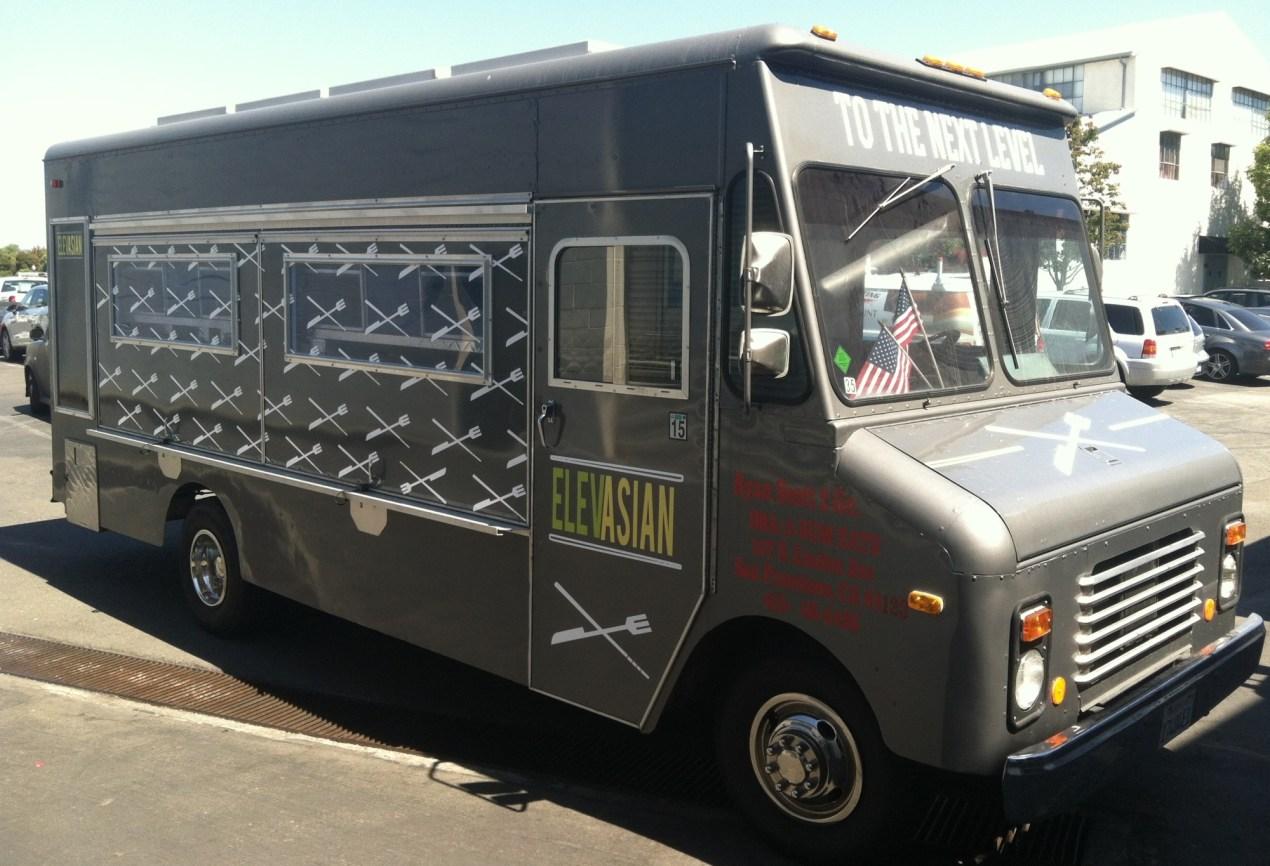 elevasion food truck wrap-01