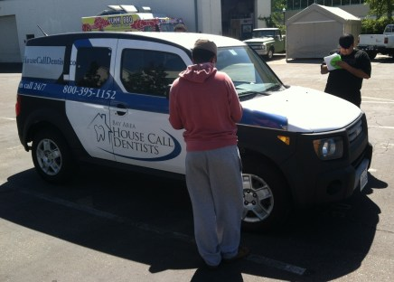 house call dentists suv wrap-01