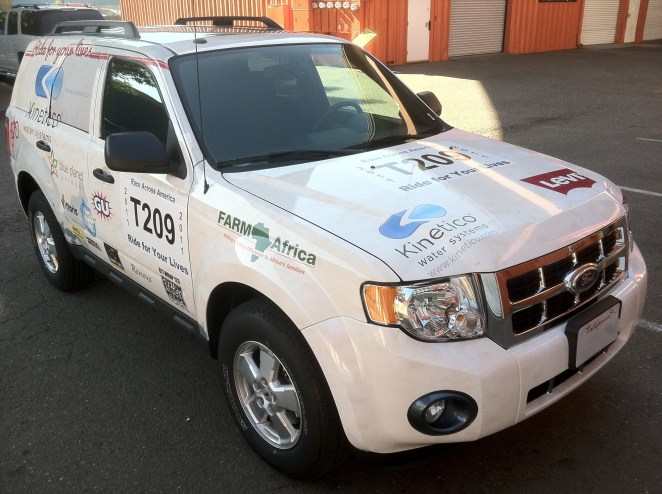 ride4water ford wrap-01