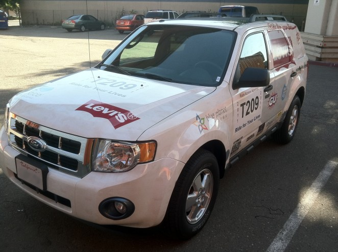 ride4water ford wrap-02