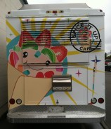 spiceitup foodtruck wrap-01