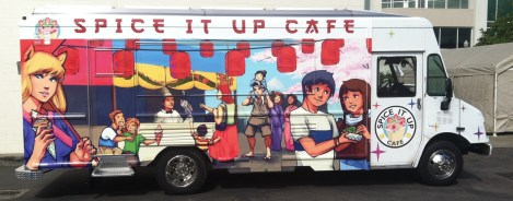 spiceitup foodtruck wrap-02