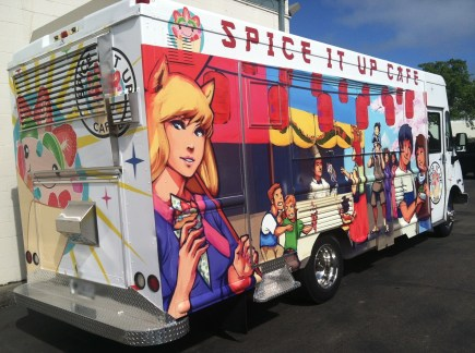 spiceitup foodtruck wrap-03