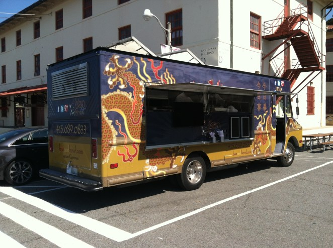 bao bowl food truck wrap-02