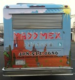madd mex food truck wrap-01
