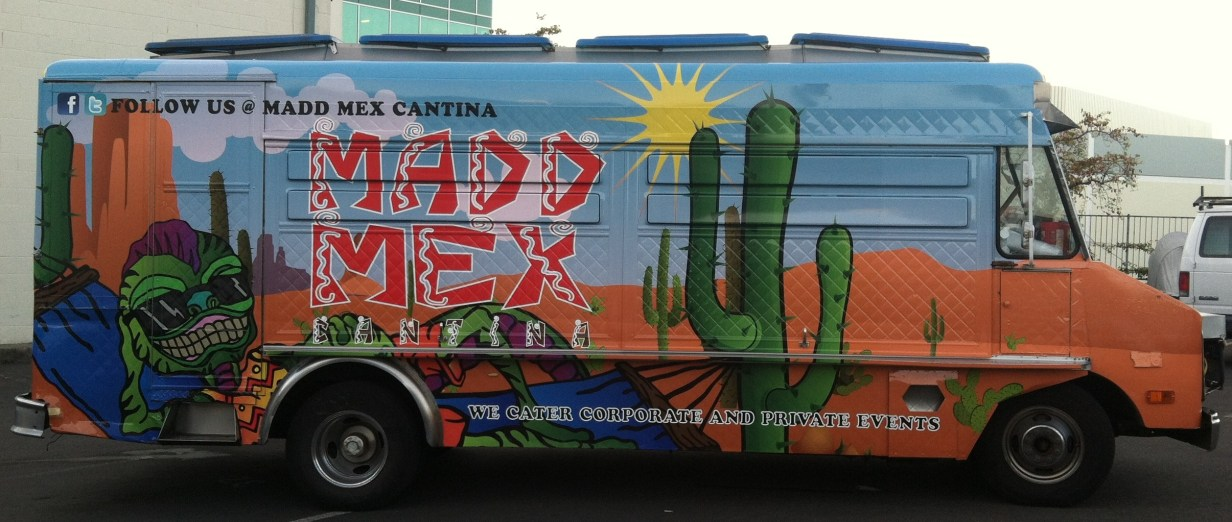 madd mex food truck wrap-05