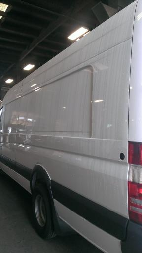 airgas van wrap-04