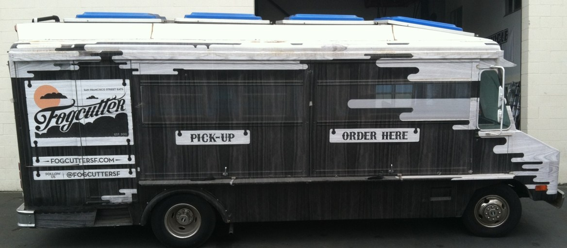 fogcutter sf food truck-01