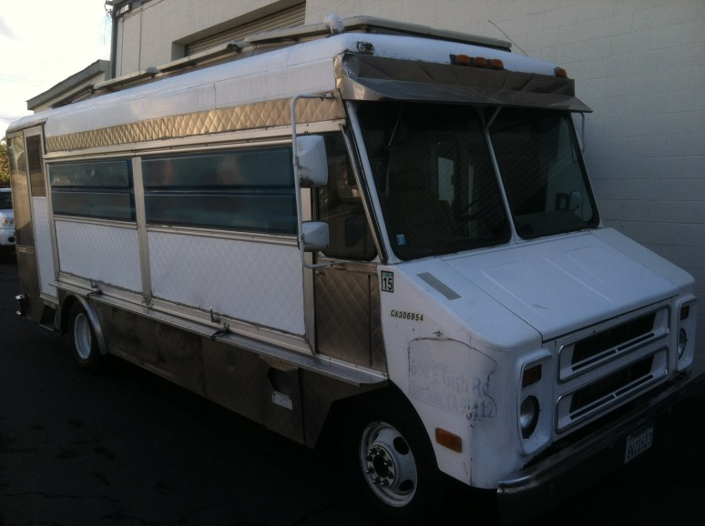 fogcutter sf food truck-11