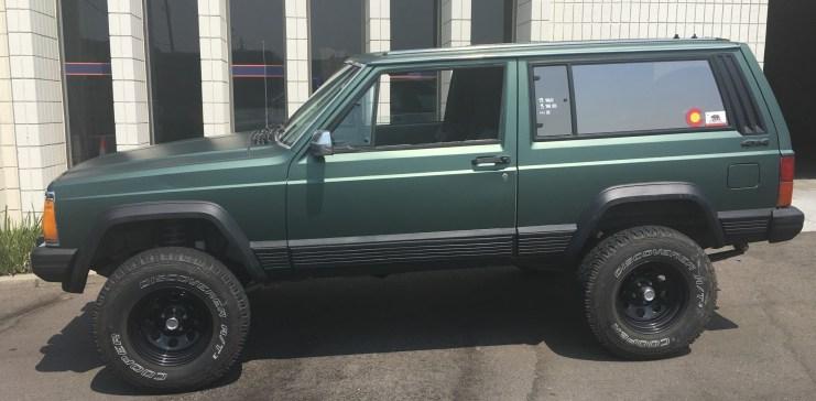 jeep cherokee color wrap-01