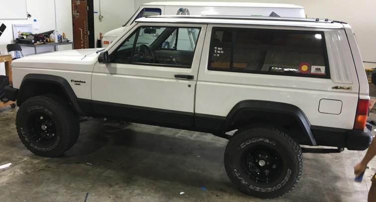 jeep cherokee color wrap-04