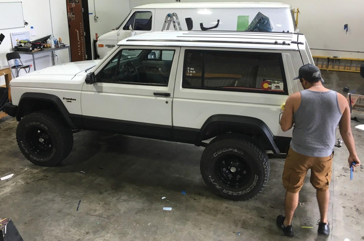 jeep cherokee color wrap-06