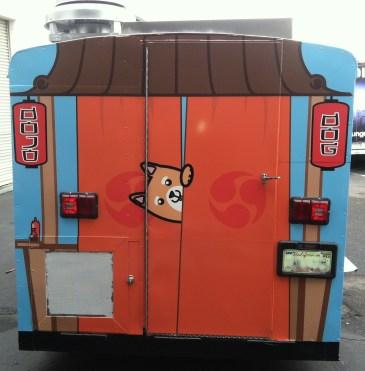 Dojo Dogs Food Cart Wrap-02