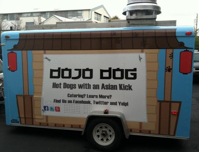 Dojo Dogs Food Cart Wrap-03
