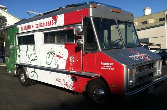 raavling food truck wrap-05