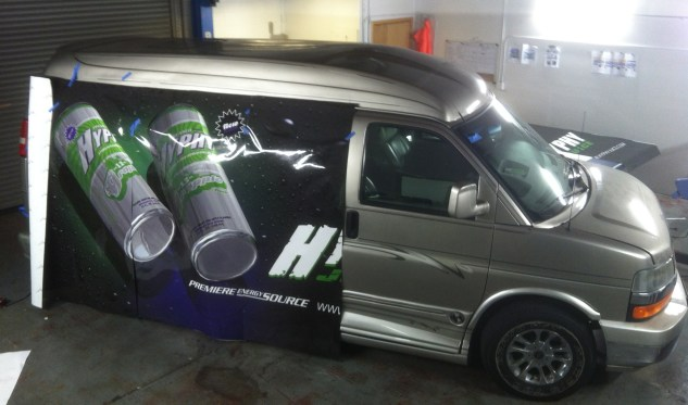 hyphy juice van wrap-03