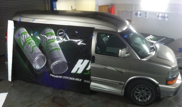 hyphy juice van wrap-03