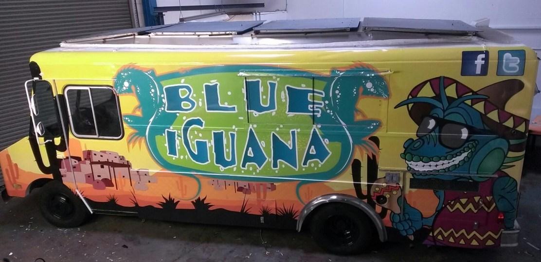 blue iguana food truck wrap-01