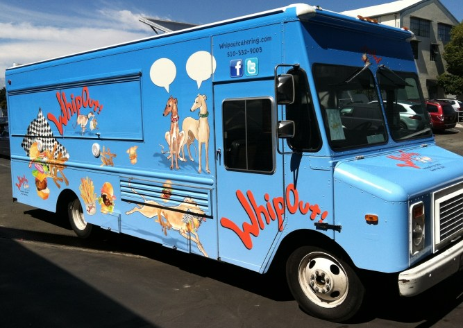 whipouts food truck wrap-02