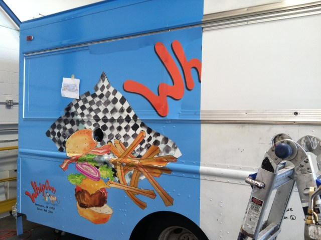 whipouts food truck wrap-05
