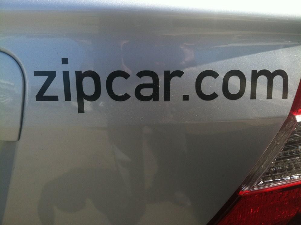 Art Wrap for Zipcar-01