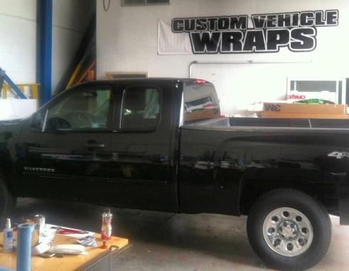 SunDrop Truck Wrap-04