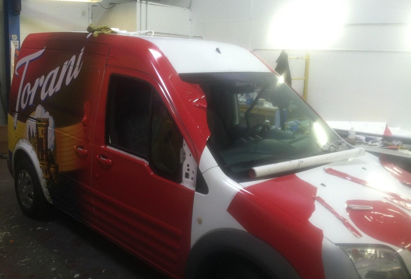 Torani Car Wrap-04