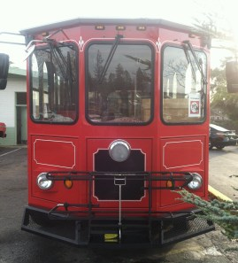 red bus wrap-01