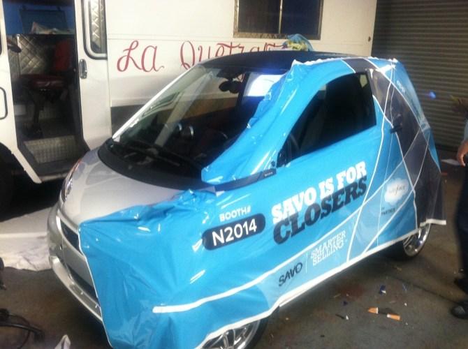 savo smart car wrap-01
