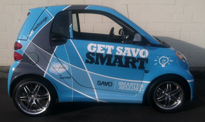 savo smart car wrap-06