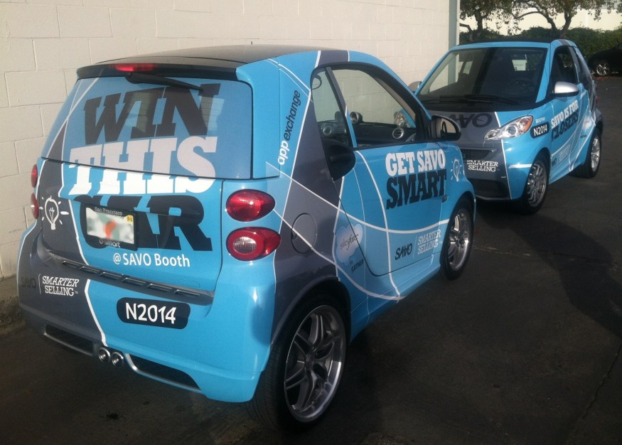 savo smart car wrap-09
