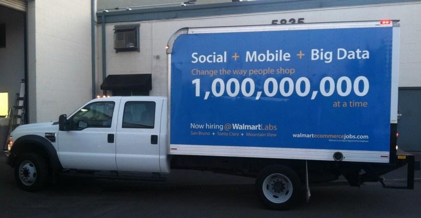 walmart trailer wrap-09
