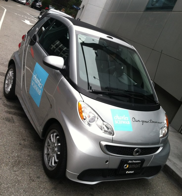charles schwab smart car wrap-01